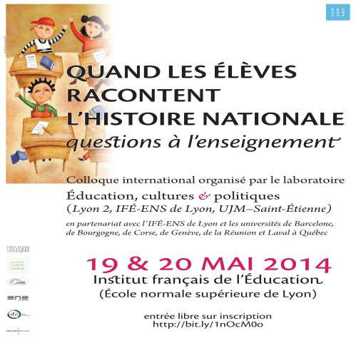 affiche_colloque_ECP-2014_vdef2 (1)