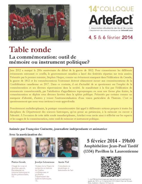 Affiche_Table_ronde_2014_3