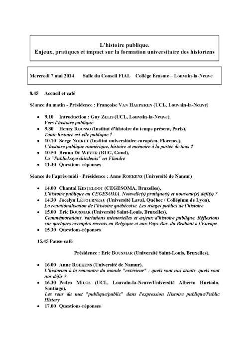 Pages de programme_du_colloque jocelyn létourneau