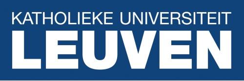 Jocelyn létourneau Katholieke Universiteit Leuven