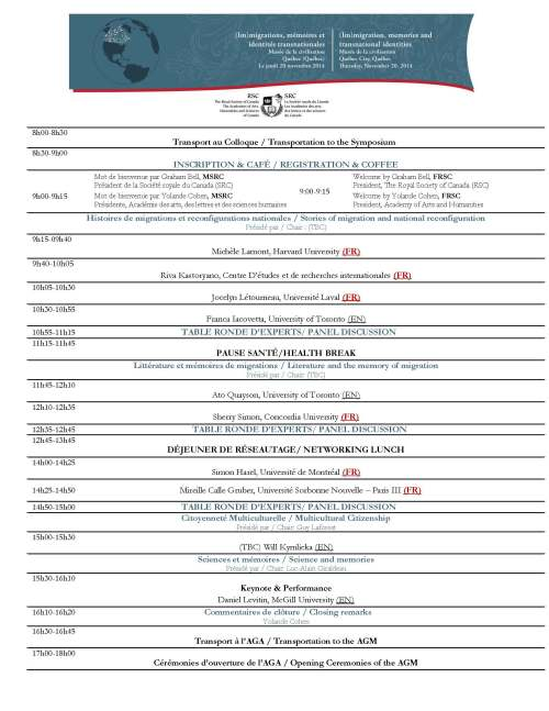 SYMP14_Schedule_May29