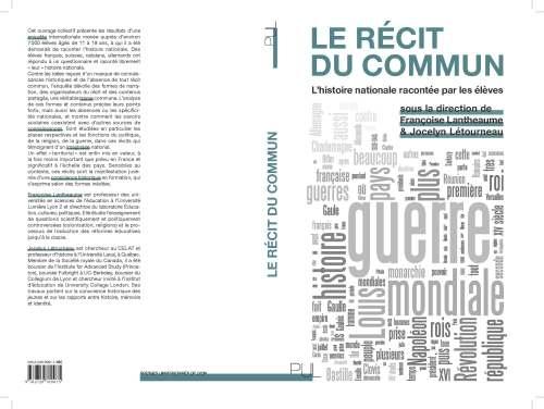 recit-du-commun-livre-lantheaume-letourneau