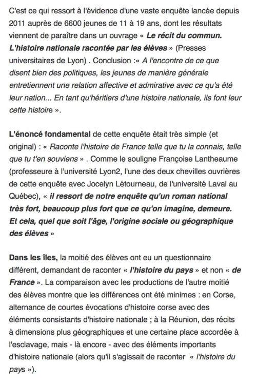 jocelyn-letourneau-francoise-lantheaume-recit-du-commun