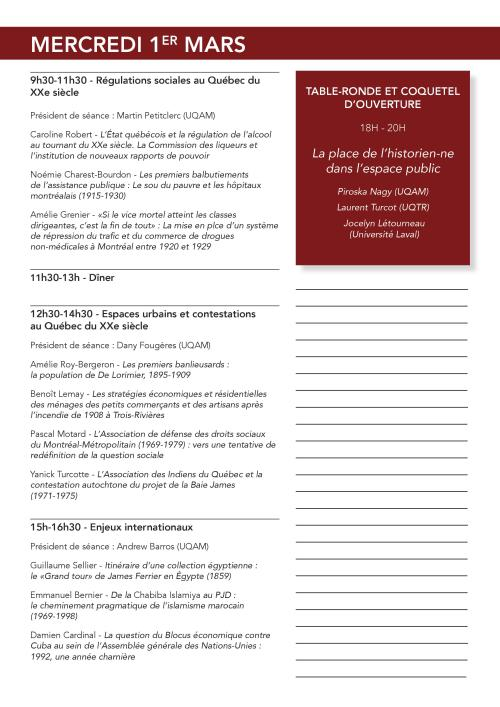 programmecolloquejmf2017v2-3-page-002